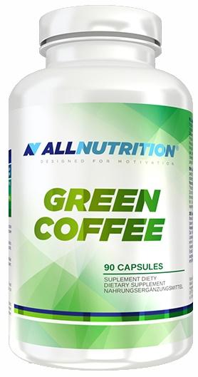 Green Coffee - 90 caps versandkostenfrei/portofrei bestellen/kaufen