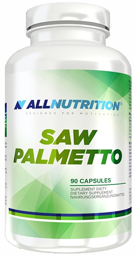 Saw Palmetto - 90 caps versandkostenfrei/portofrei bestellen/kaufen
