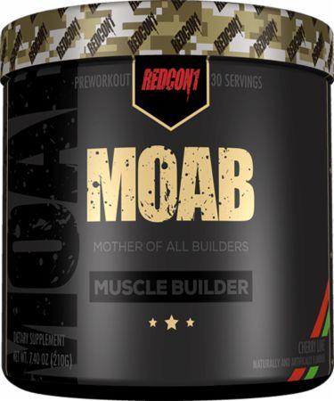 MOAB, Cherry Lime - 210g versandkostenfrei/portofrei bestellen/kaufen