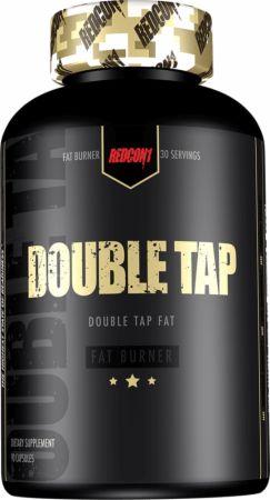 Double Tap - 90 caps versandkostenfrei/portofrei bestellen/kaufen