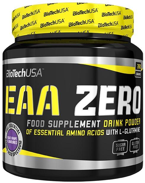 EAA Zero, Blue Grape - 350g versandkostenfrei/portofrei bestellen/kaufen