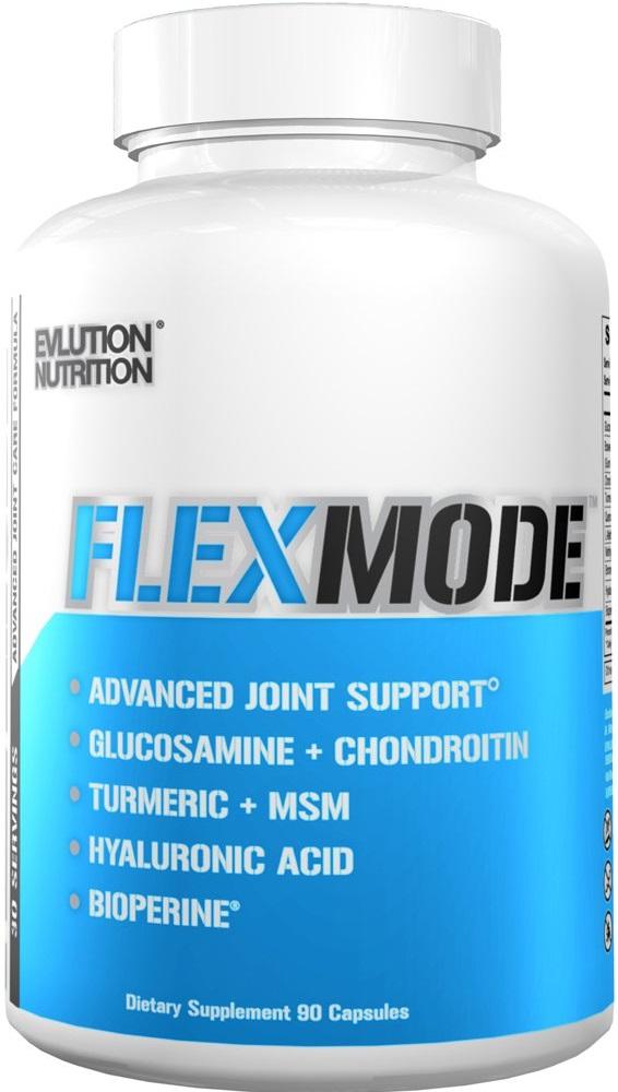 FlexMode - 90 caps versandkostenfrei/portofrei bestellen/kaufen