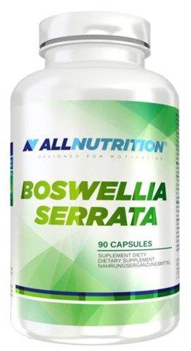 Boswellia Serrata - 90 caps versandkostenfrei/portofrei bestellen/kaufen