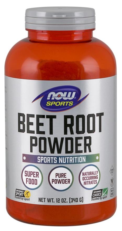 Beet Root Powder - 340g versandkostenfrei/portofrei bestellen/kaufen