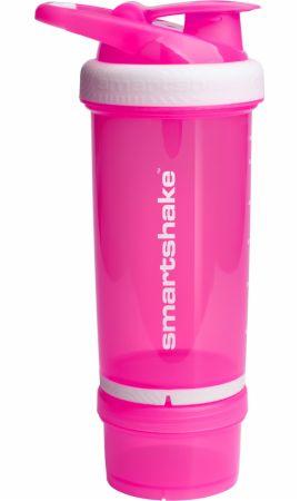 Revive Series Shaker, Pink - 750 ml. versandkostenfrei/portofrei bestellen/kaufen