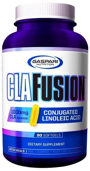 CLA Fusion - 90 softgels versandkostenfrei/portofrei bestellen/kaufen