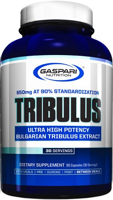 Tribulus - 90 caps versandkostenfrei/portofrei bestellen/kaufen