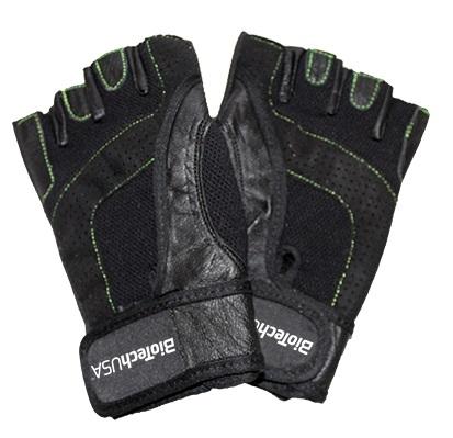 Toronto Gloves, Black - X-Large versandkostenfrei/portofrei bestellen/kaufen
