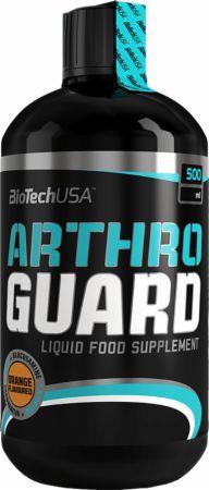 Arthro Guard Liquid, Orange -  500 ml. versandkostenfrei/portofrei bestellen/kaufen