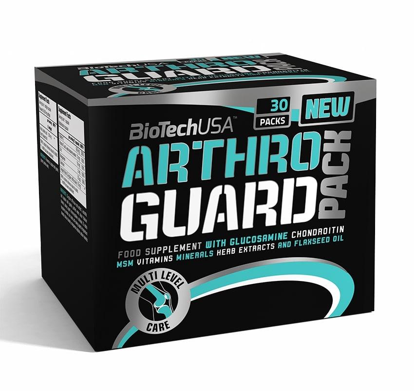 Arthro Guard Pack - 30 packs versandkostenfrei/portofrei bestellen/kaufen