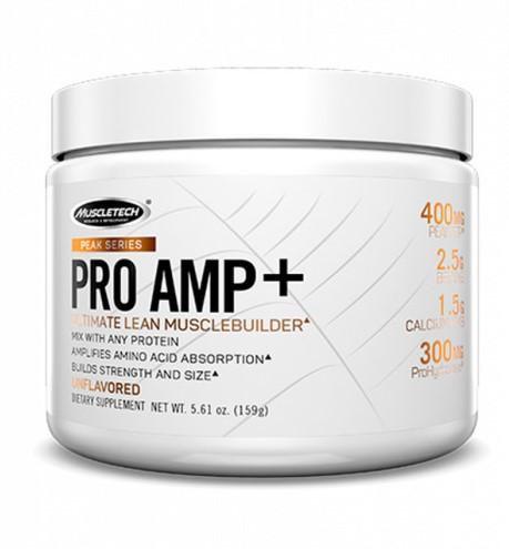 Peak Series Pro Amp+ - 159g versandkostenfrei/portofrei bestellen/kaufen