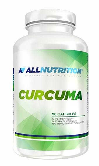 Curcuma - 90 caps versandkostenfrei/portofrei bestellen/kaufen