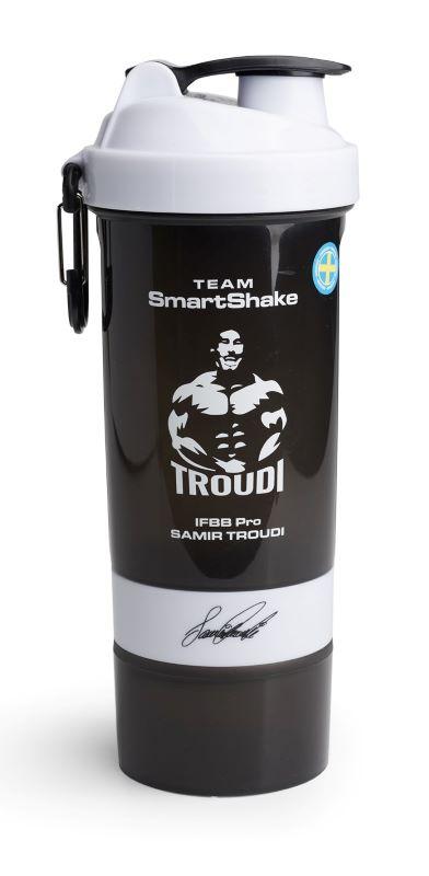 SmartShake Signature Series, Samir Troudi - 800 ml. versandkostenfrei/portofrei bestellen/kaufen
