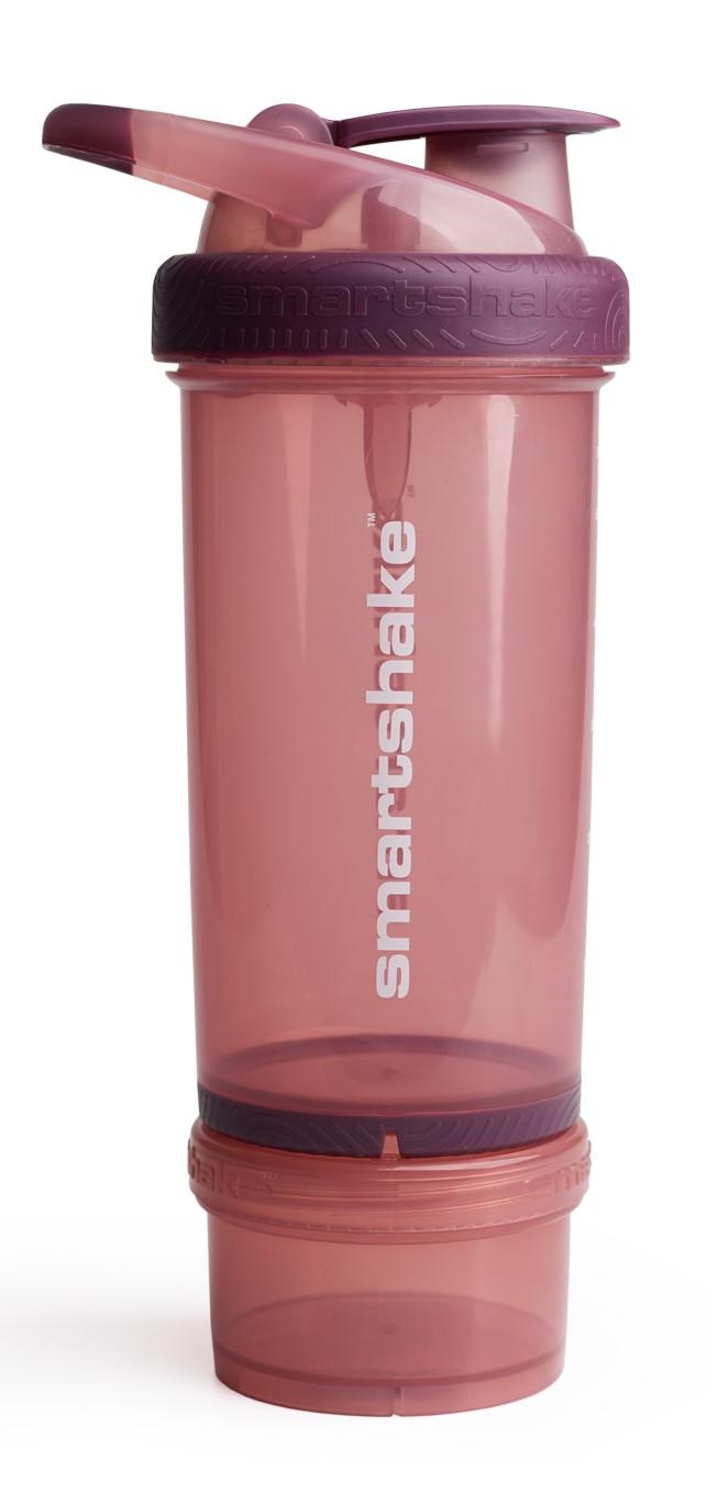Revive Series Shaker, Deep Rose - 750 ml. versandkostenfrei/portofrei bestellen/kaufen