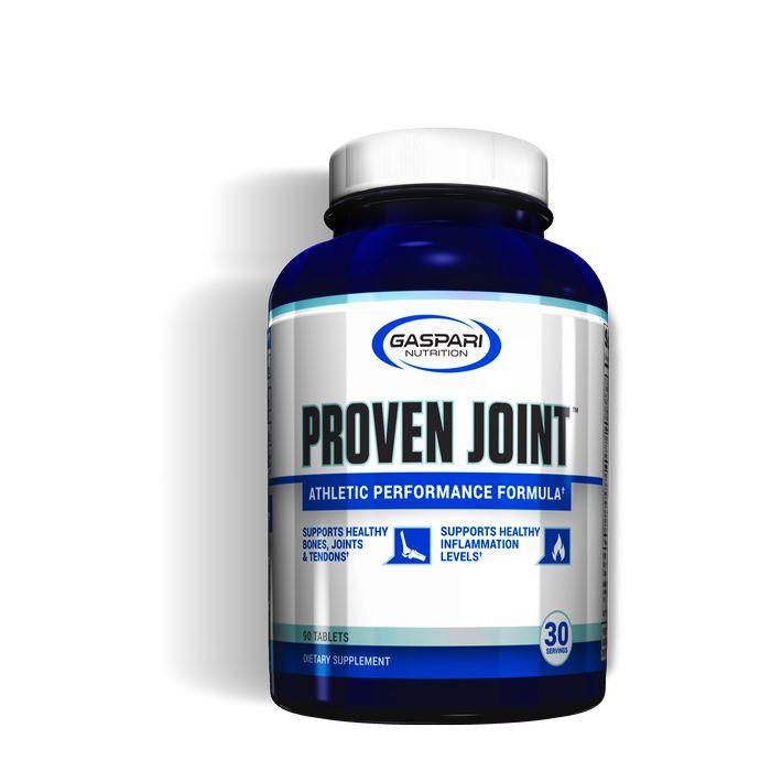 Proven Joint - 90 tablets versandkostenfrei/portofrei bestellen/kaufen