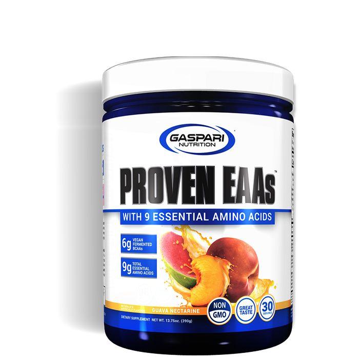 Proven EAAs, Guava Nectarine - 390g versandkostenfrei/portofrei bestellen/kaufen