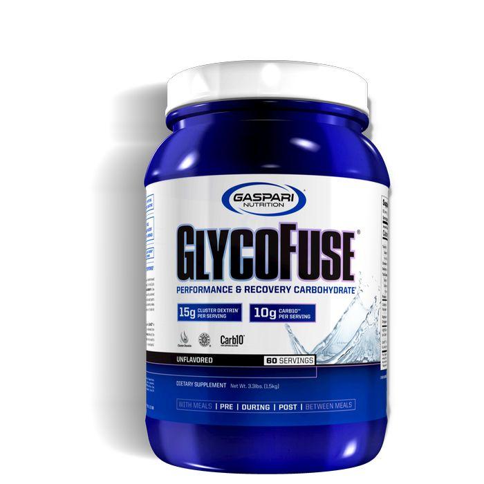 GlycoFuse, Unflavored - 1500g versandkostenfrei/portofrei bestellen/kaufen