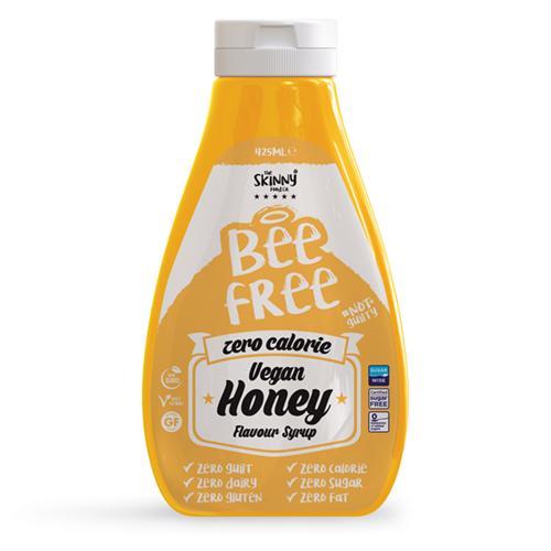 Skinny Syrup, Vegan Honey - 425ml versandkostenfrei/portofrei bestellen/kaufen