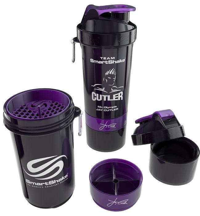 Shaker Special Edition - Jay Cutler Edition versandkostenfrei/portofrei bestellen/kaufen