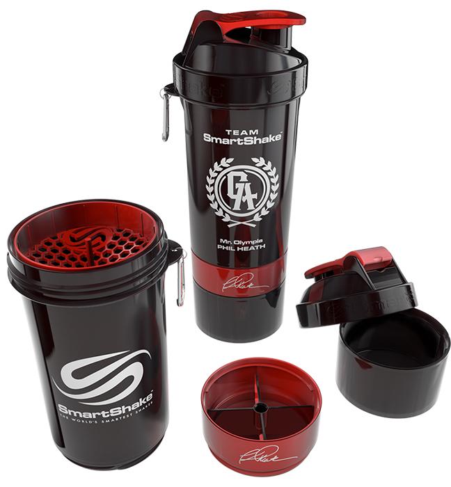 Shaker Special Edition - Phil Heath Edition versandkostenfrei/portofrei bestellen/kaufen